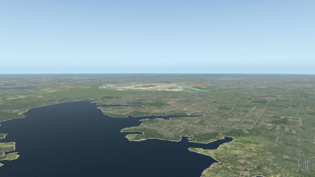 Aerosoft DFW_Layout 3.jpg