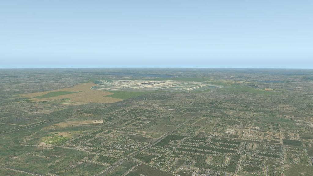 Aerosoft DFW_Layout 4.jpg