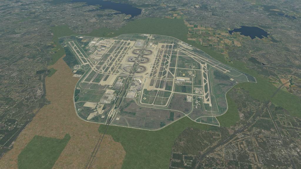 Aerosoft DFW_Layout 6.jpg