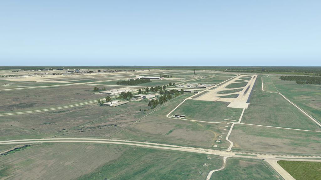 Aerosoft DFW_Layout 7.jpg
