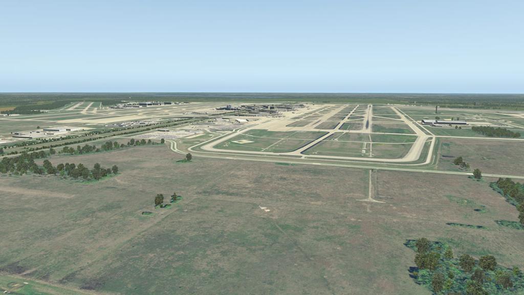 Aerosoft DFW_Layout 8.jpg