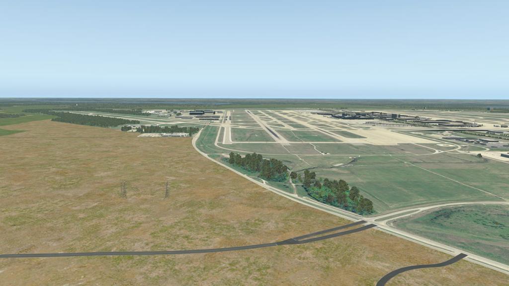 Aerosoft DFW_Layout 9.jpg