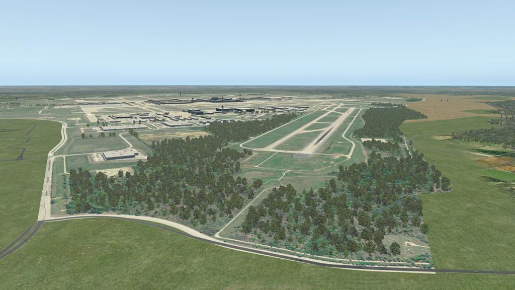 Aerosoft DFW_Layout 10.jpg