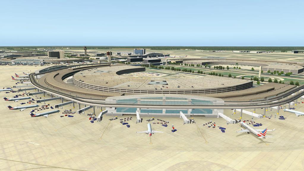 Aerosoft DFW_Ter A 1.jpg