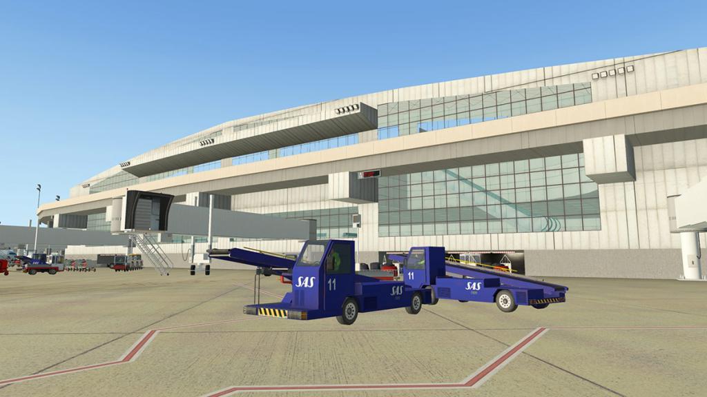 Aerosoft DFW_Ter A 2.jpg
