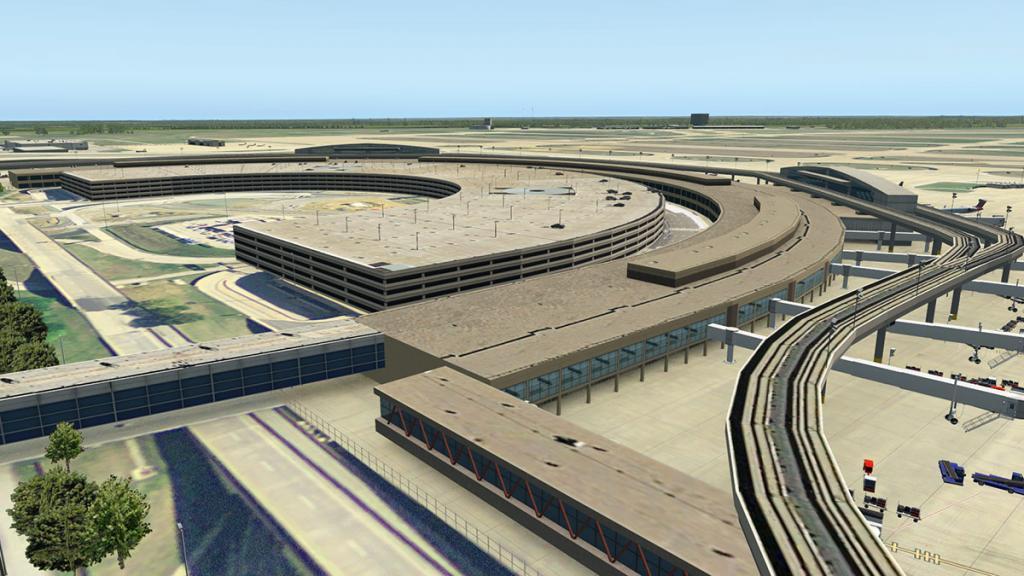 Aerosoft DFW_Ter A 3.jpg