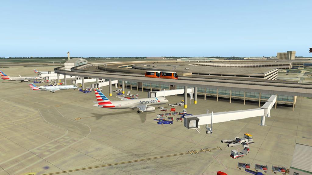 Aerosoft DFW_Ter A 4.jpg
