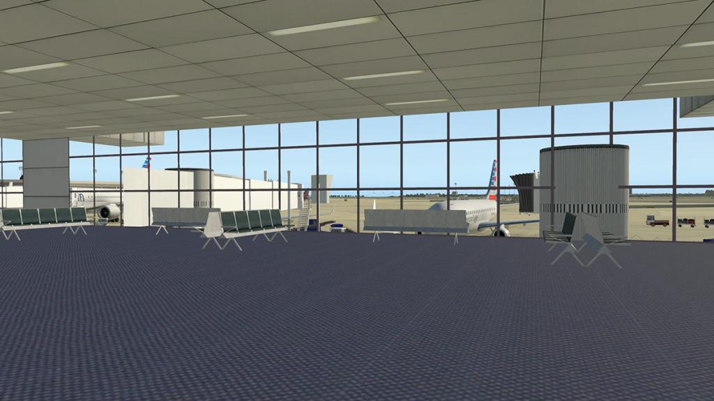 Aerosoft DFW_Ter A 6.jpg