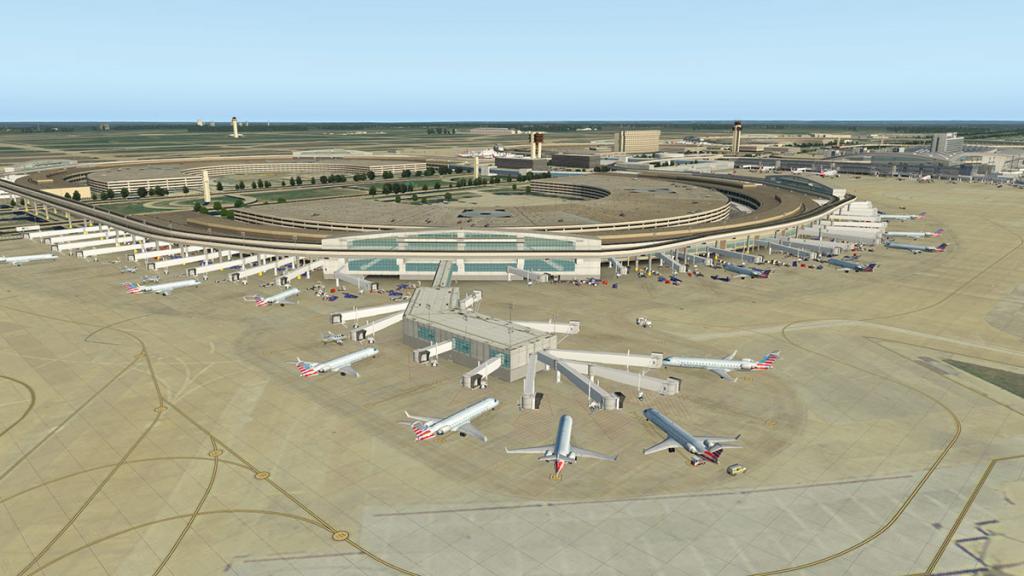 Aerosoft DFW_Ter B 1.jpg