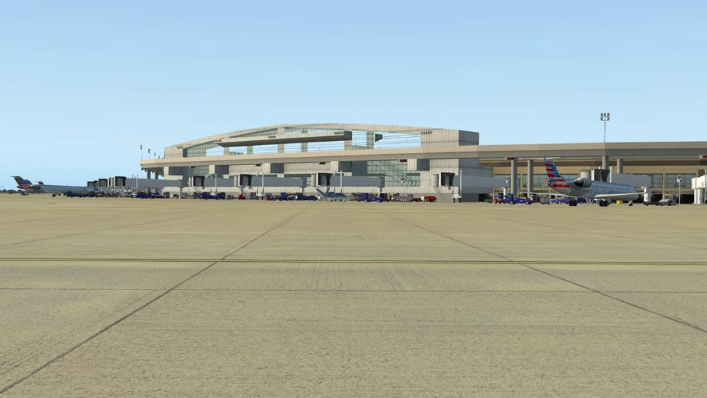 Aerosoft DFW_Ter B 2.jpg