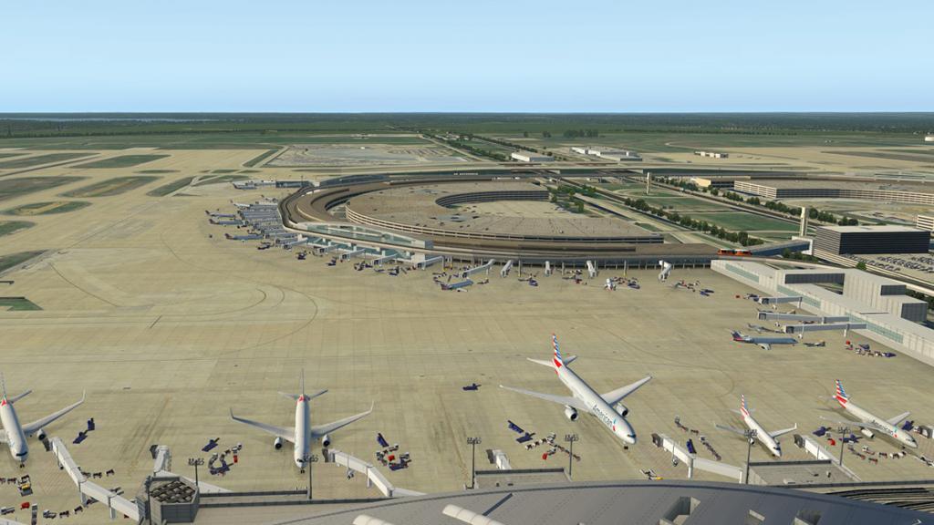 Aerosoft DFW_Ter B 3.jpg