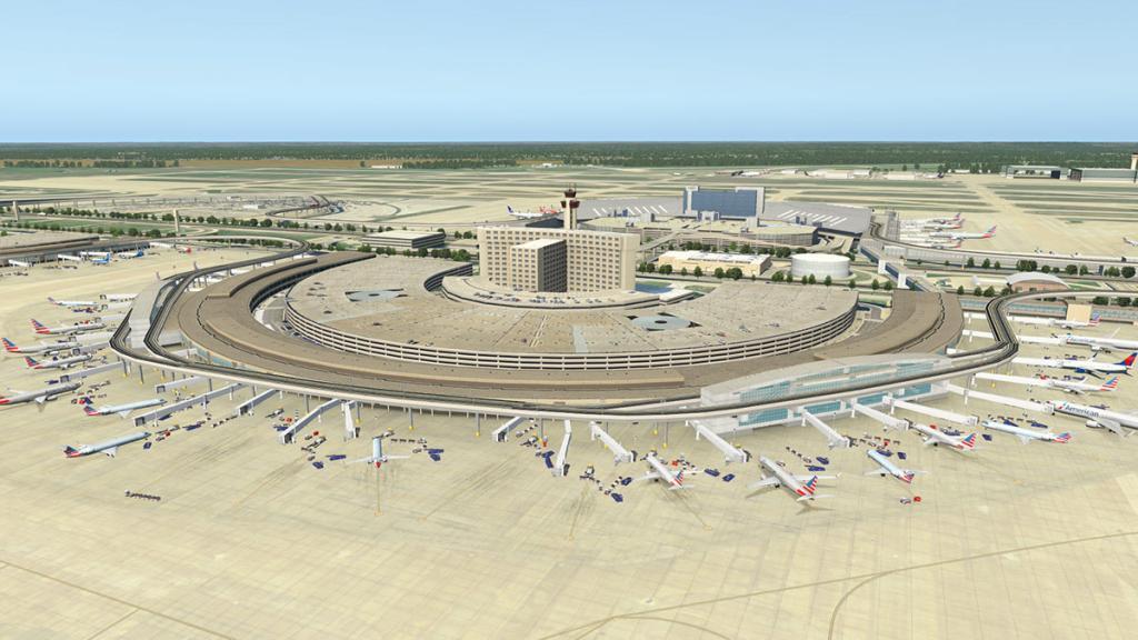 Aerosoft DFW_Ter C 1.jpg