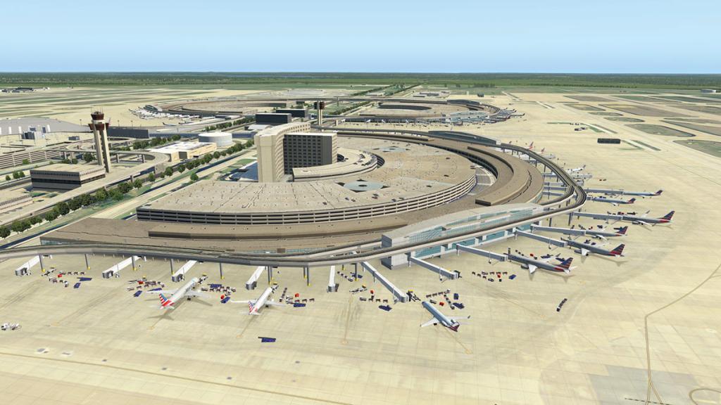 Aerosoft DFW_Ter C 3.jpg