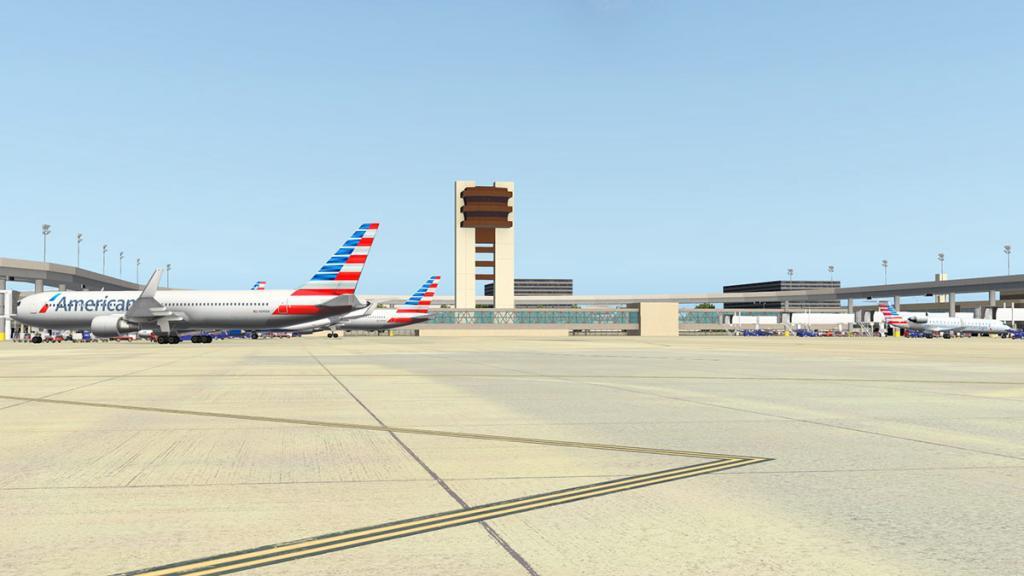 Aerosoft DFW_Ter C 4.jpg