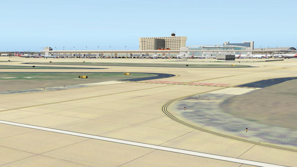 Aerosoft DFW_Layout 12 Runway.jpg