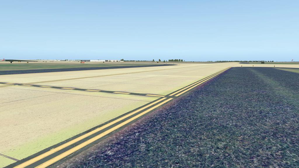 Aerosoft DFW_Layout 13 Runway.jpg