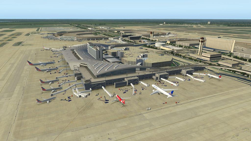 Aerosoft DFW_Ter D 1.jpg