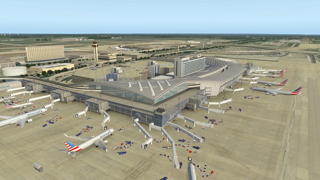 Aerosoft DFW_Ter D 2.jpg