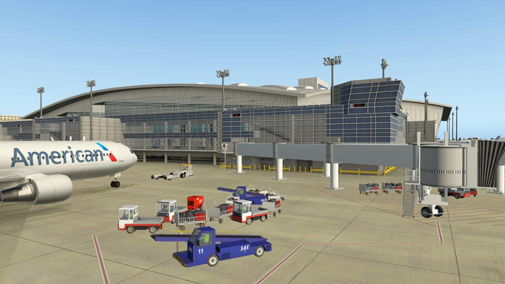 Aerosoft DFW_Ter D 3.jpg