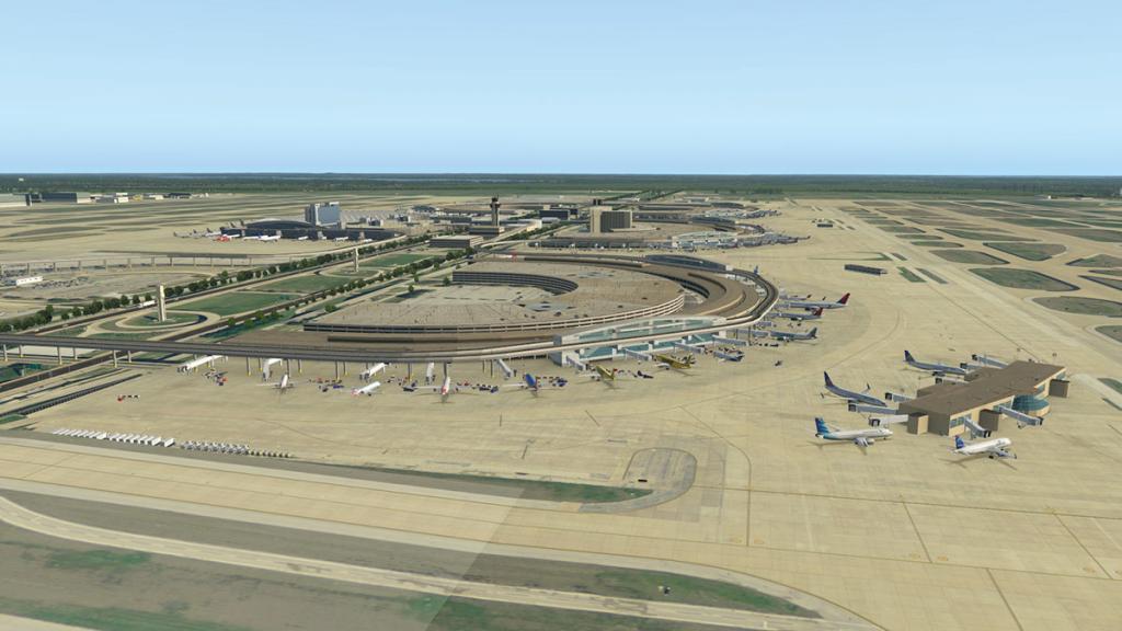 Aerosoft DFW_Ter E 1.jpg