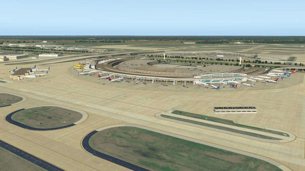 Aerosoft DFW_Ter E 2.jpg