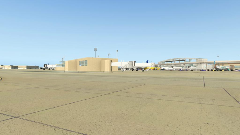 Aerosoft DFW_Ter E 3.jpg