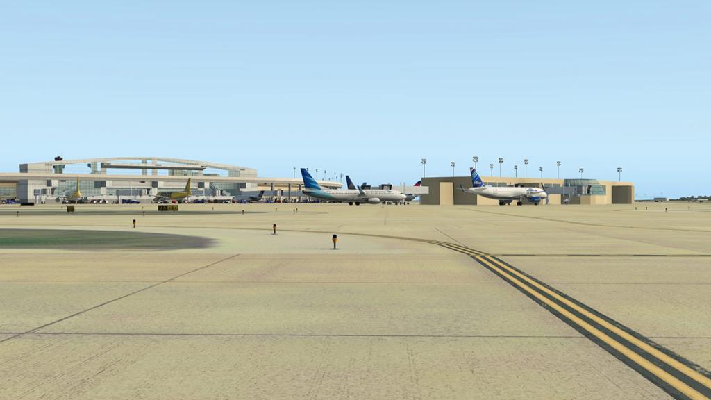 Aerosoft DFW_Ter E 4.jpg