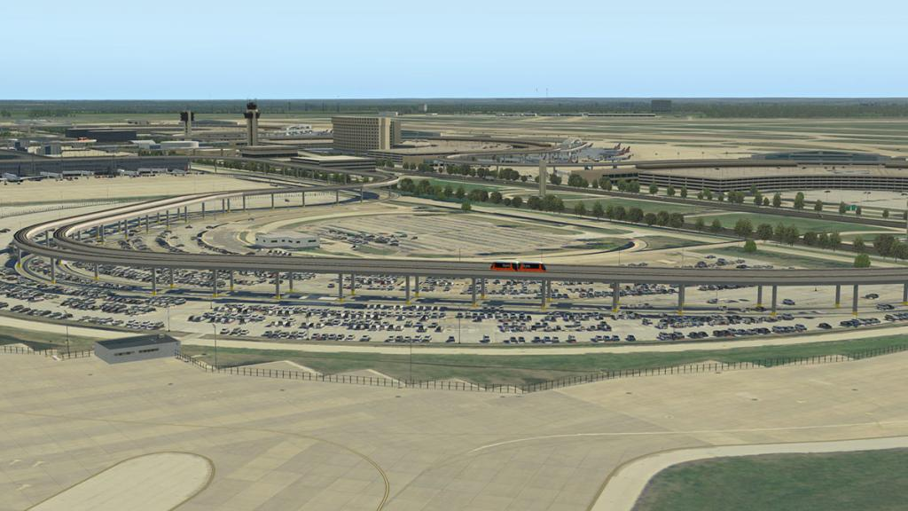 Aerosoft DFW_Ep South 1.jpg