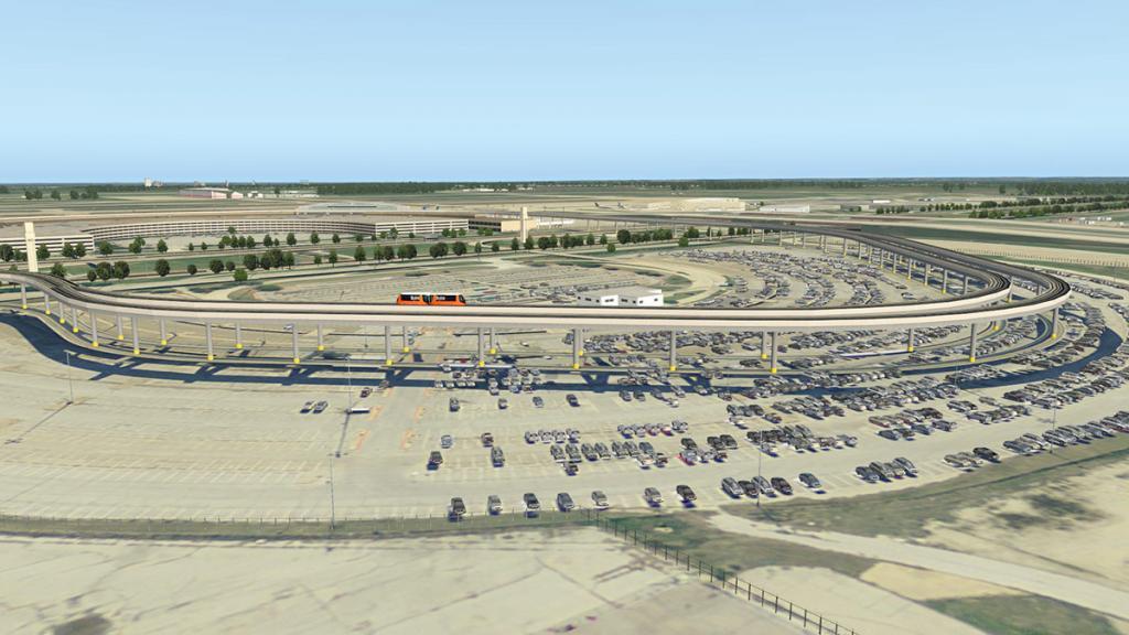 Aerosoft DFW_Ep South 2.jpg