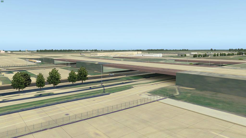 Aerosoft DFW_Taxi A_B 2.jpg