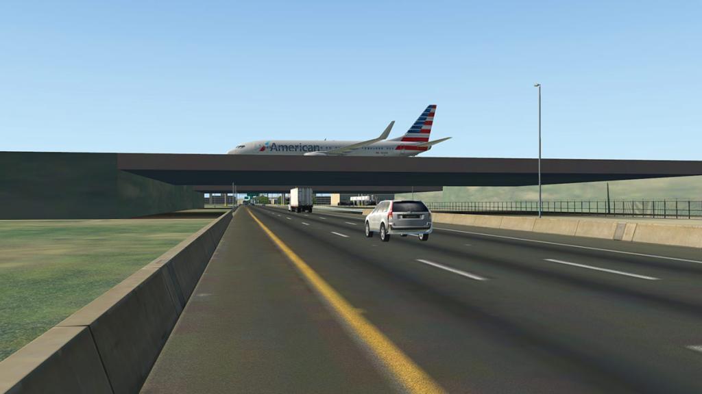 Aerosoft DFW_Taxi A_B 3.jpg