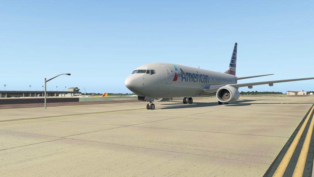 Aerosoft DFW_Taxi A_B 4.jpg