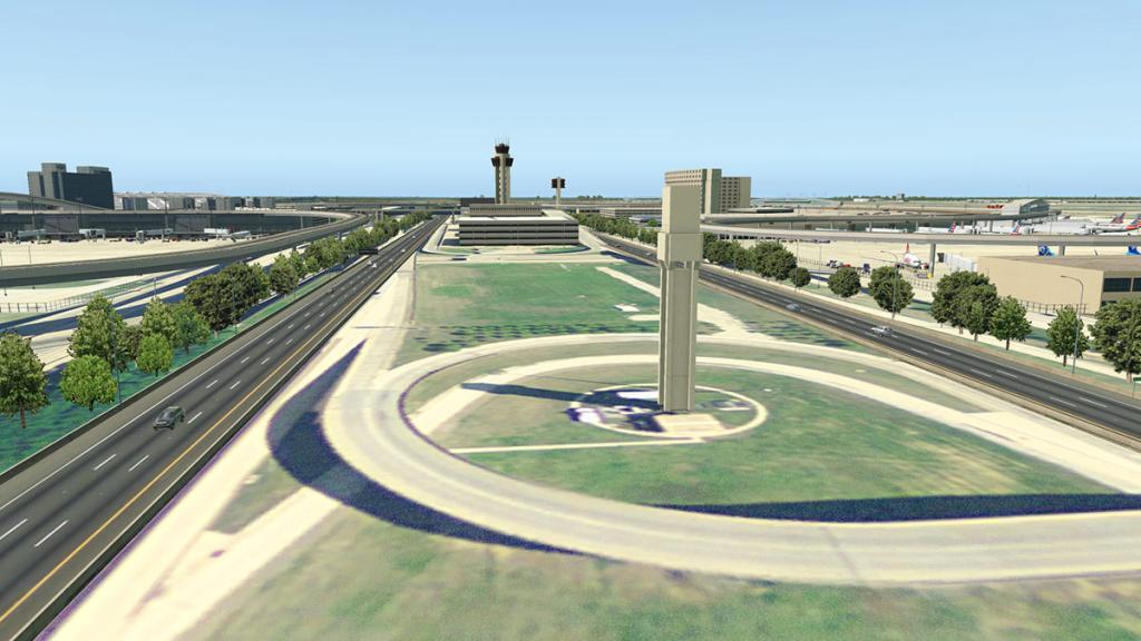 Aerosoft DFW_Central East.jpg