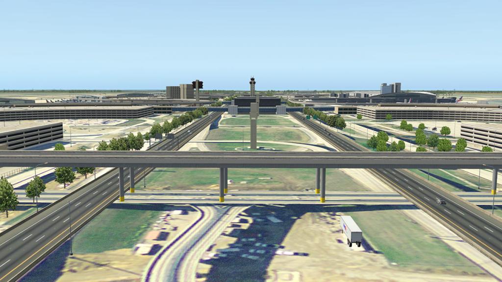 Aerosoft DFW_Central West.jpg