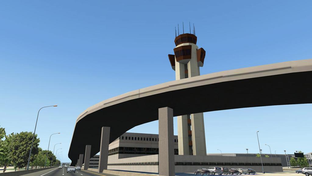 Aerosoft DFW_Central Tower.jpg