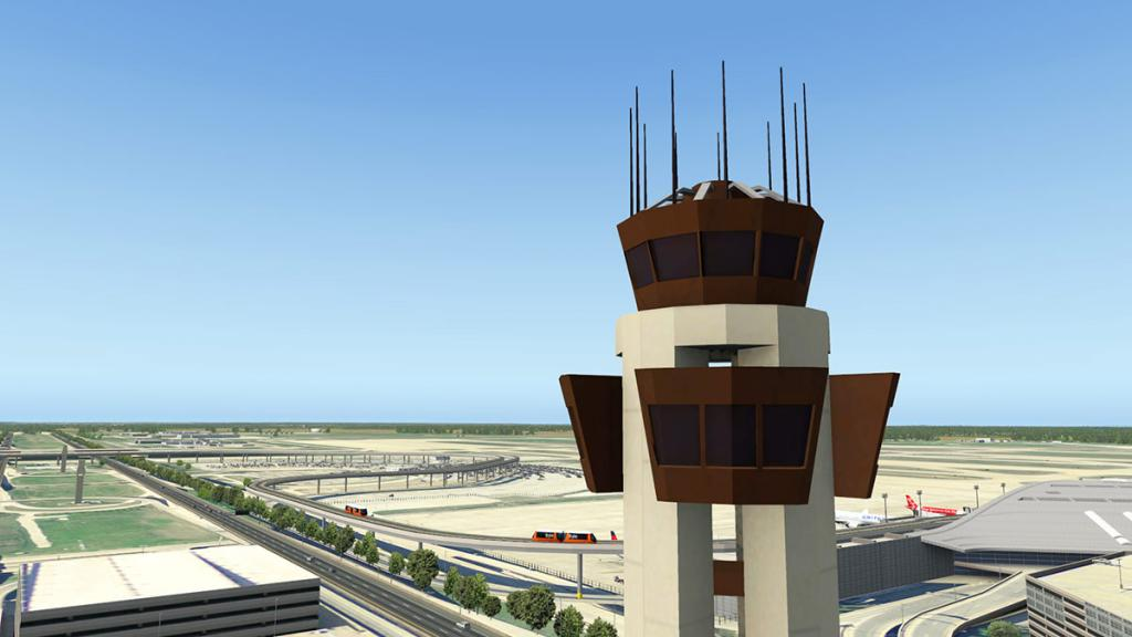 Aerosoft DFW_Central Tower 2.jpg