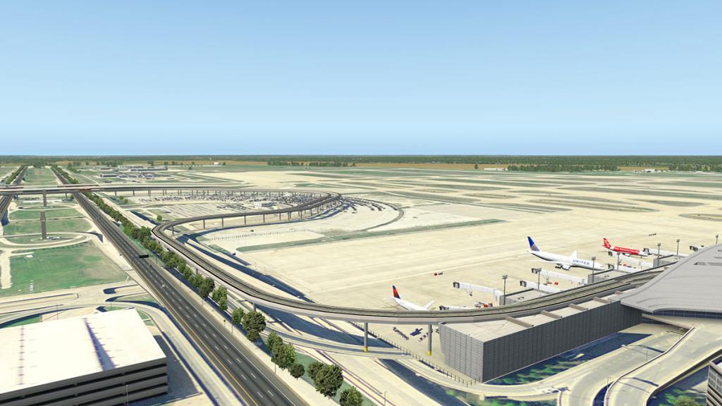 Aerosoft DFW_Central Tower View 1.jpg