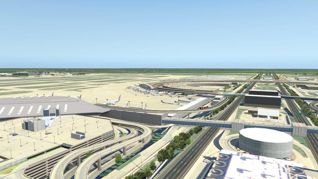 Aerosoft DFW_Central Tower View 2.jpg