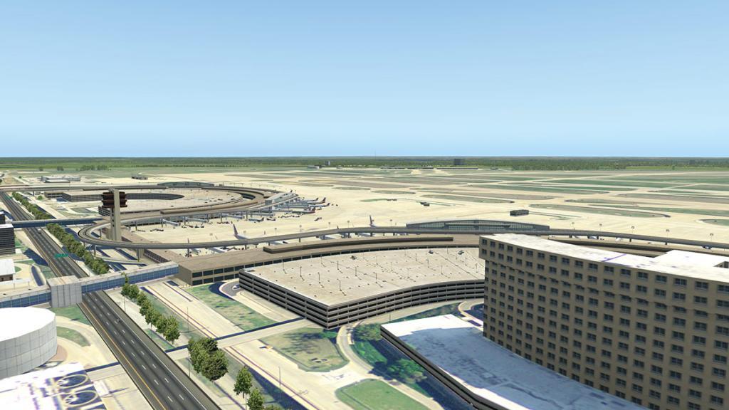 Aerosoft DFW_Central Tower View 3.jpg