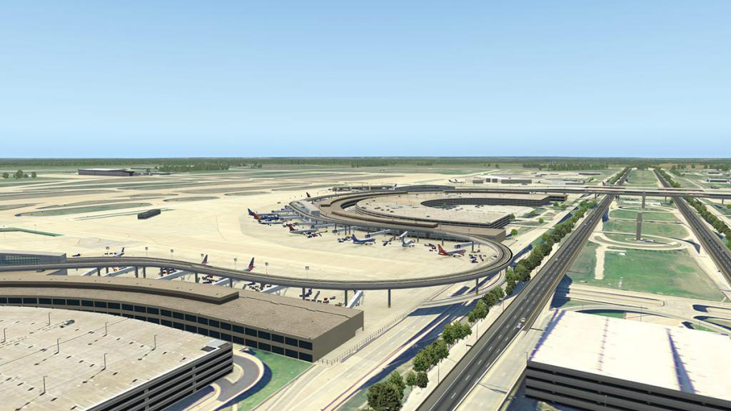 Aerosoft DFW_Central Tower View 4.jpg