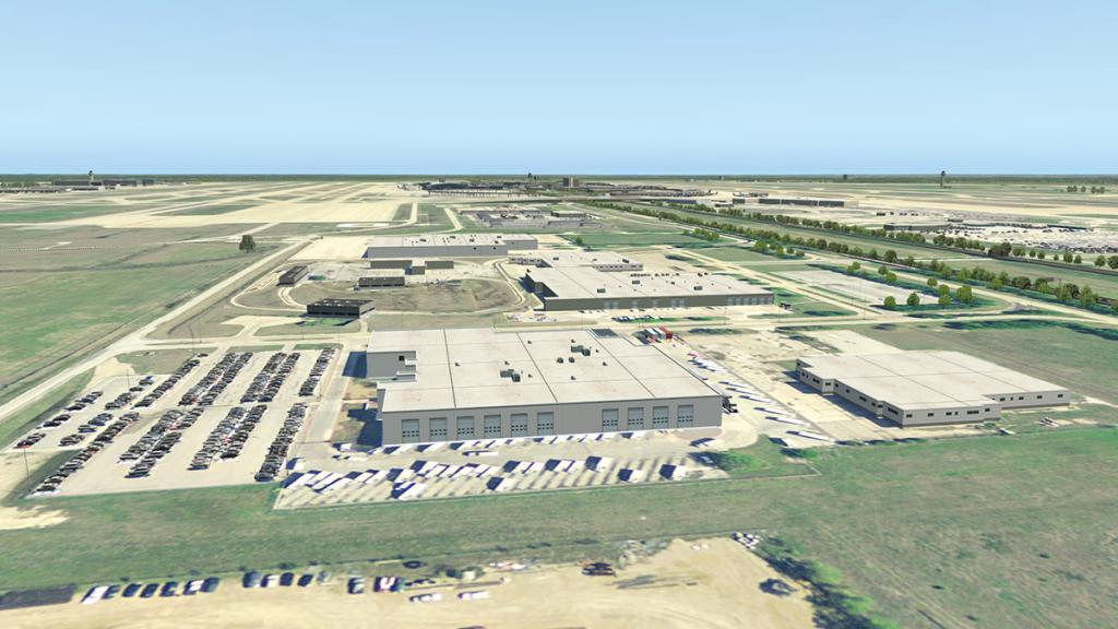 Aerosoft DFW_Central East 2.jpg
