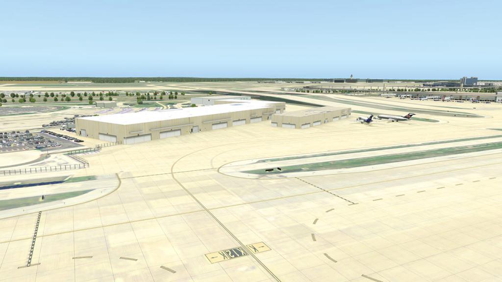 Aerosoft DFW_Central East 3.jpg