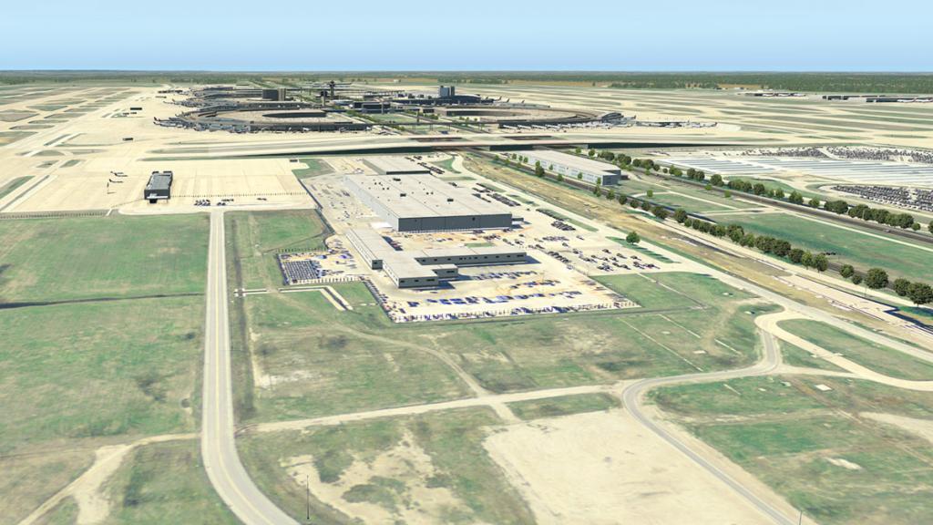 Aerosoft DFW_Central North 2.jpg