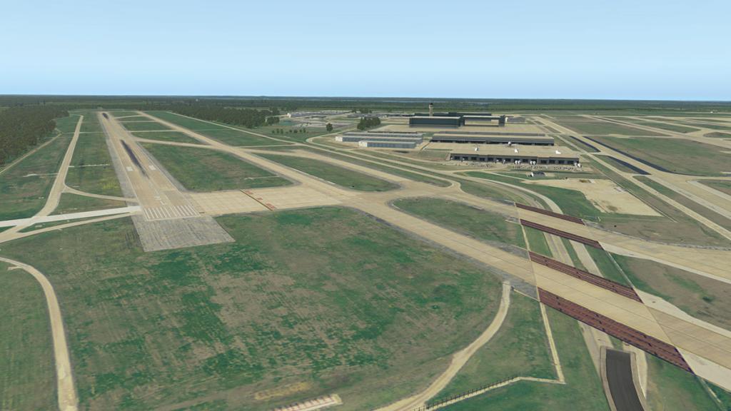 Aerosoft DFW_West 1.jpg