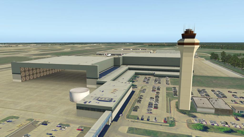 Aerosoft DFW_West 3.jpg