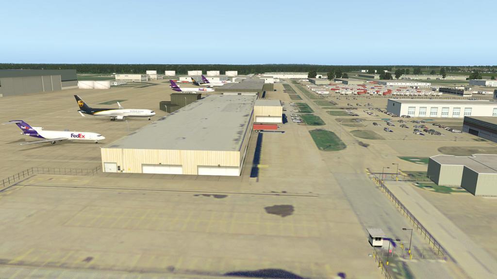 Aerosoft DFW_West 4.jpg