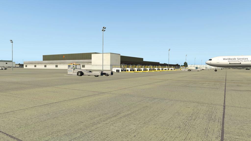 Aerosoft DFW_West 6.jpg