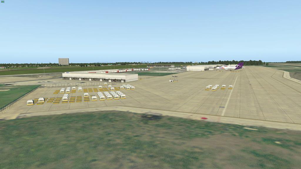 Aerosoft DFW_East 1.jpg