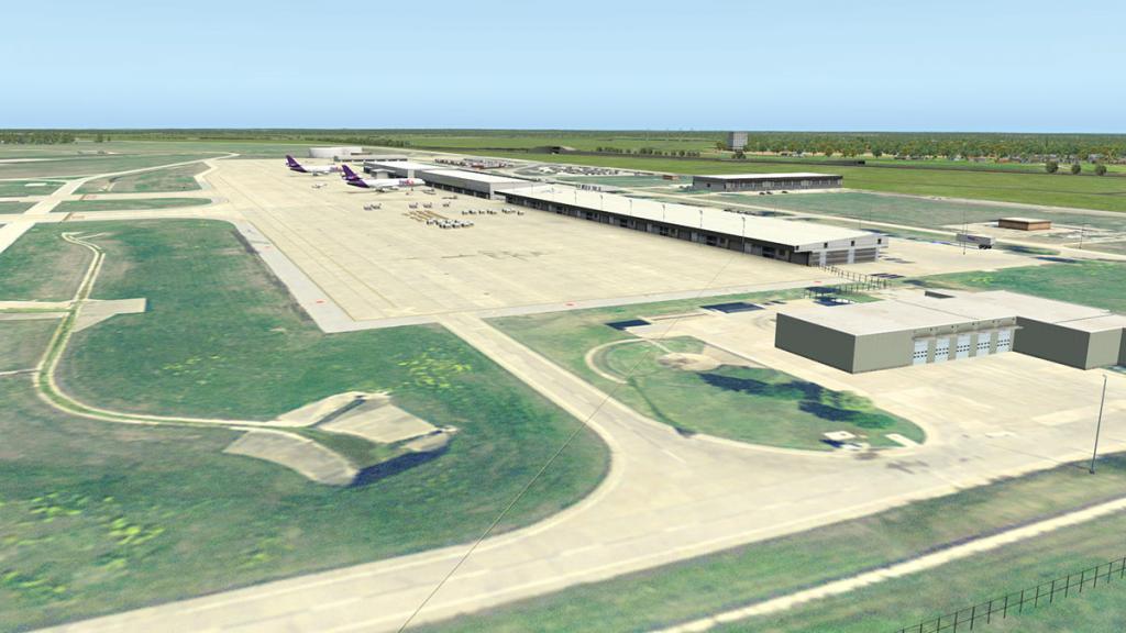Aerosoft DFW_East 2.jpg