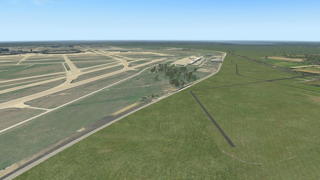 Aerosoft DFW_Layout 14.jpg